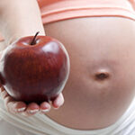 Pregnancy-Diary-and-Nutrition
