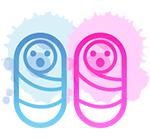 gender-scan