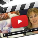 video-merrion-fetal-health