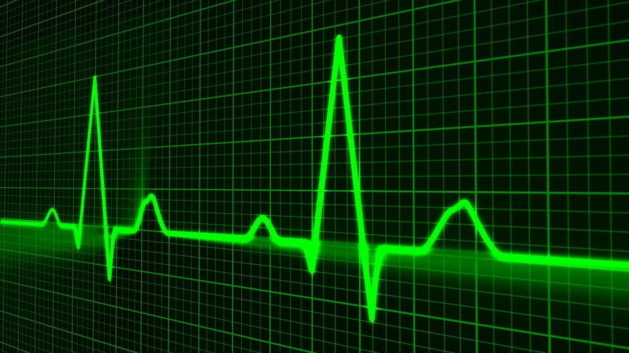 coronary heart disease pregnancy