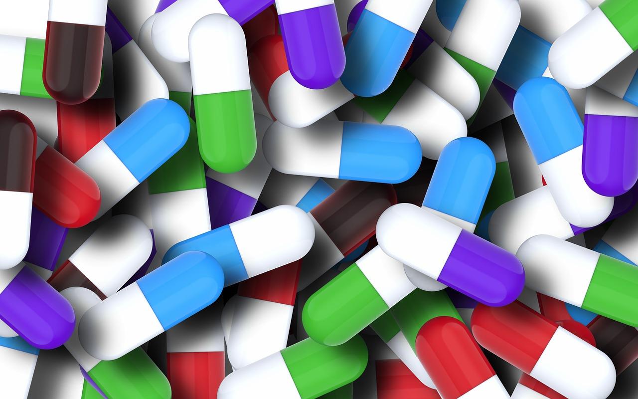 pregnancy antibiotics